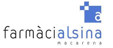 Farmacia M. Alsina